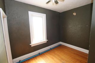 Photo 7: 178 Lansdowne Avenue in Winnipeg: Scotia Heights Residential for sale (4D)  : MLS®# 202124352