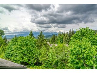 """Photo 36: 23135 GILBERT Drive in Maple Ridge: Silver Valley House for sale in """"'Stoneleigh'"""" : MLS®# R2457147"""