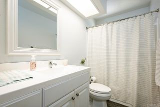 Photo 25: House for sale : 4 bedrooms : 1949 Rue Michelle in Chula Vista