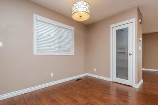 Photo 11: 7337 183B Street in Edmonton: Zone 20 House for sale : MLS®# E4259268