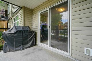"""Photo 24: 114 9422 VICTOR Street in Chilliwack: Chilliwack N Yale-Well Condo for sale in """"Newmark"""" : MLS®# R2590797"""