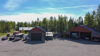 Photo 7: 19755 CARIBOO Highway in Prince George: Buckhorn House for sale (PG Rural South (Zone 78))  : MLS®# R2516756