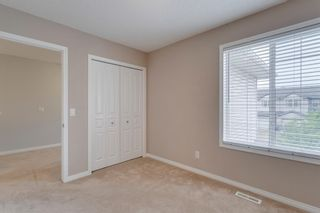 Photo 18: 158 Canals Circle SW: Airdrie Semi Detached for sale : MLS®# A1119456