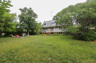 Main Photo: 3675 Louis Creek Road in Louis Creek: BA House for sale (NE)  : MLS®# 161055