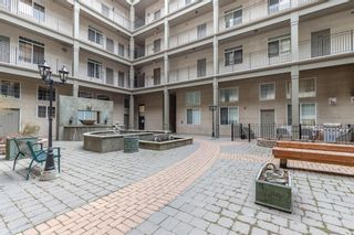 Photo 30: 213 527 15 Avenue SW in Calgary: Beltline Apartment for sale : MLS®# A1102451