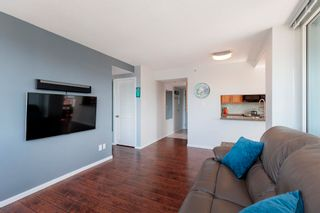 Photo 5: 2301 183 KEEFER Place in Vancouver: Downtown VW Condo for sale (Vancouver West)  : MLS®# R2604500