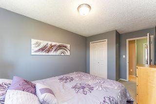 Photo 31: 7 115 CHESTERMERE Drive: Sherwood Park House Half Duplex for sale : MLS®# E4247928