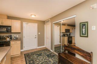 Photo 5: 304 78A McKenney Avenue: St. Albert Condo for sale : MLS®# E4232170