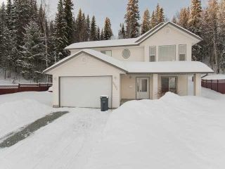 "Photo 1: 2591 BEDARD Road in Prince George: Hart Highway House for sale in ""HART HWY"" (PG City North (Zone 73))  : MLS®# N207249"