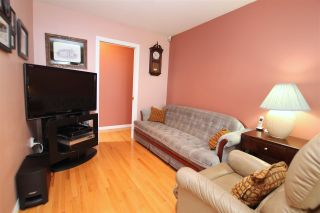 Photo 8: 4967 RUMBLE Street in Burnaby: Metrotown House for sale (Burnaby South)  : MLS®# R2096066
