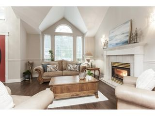 """Photo 6: 20825 43 Avenue in Langley: Brookswood Langley House for sale in """"Cedar Ridge"""" : MLS®# R2423008"""