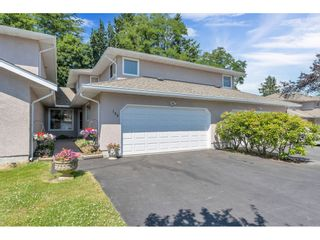"""Photo 3: 139 15501 89A Avenue in Surrey: Fleetwood Tynehead Townhouse for sale in """"AVONDALE"""" : MLS®# R2593120"""