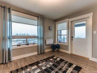 Photo 26: 3384 Greyhawk Dr in NANAIMO: Na Hammond Bay House for sale (Nanaimo)  : MLS®# 843008