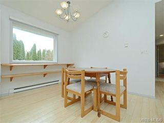 Photo 7: 2035 Maple Ave in SOOKE: Sk Sooke Vill Core House for sale (Sooke)  : MLS®# 751877