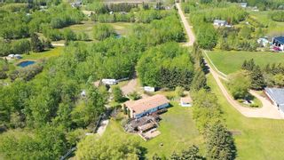 Photo 34: 61 53221 RR 223 (61 Queensdale Pl. S): Rural Strathcona County House for sale : MLS®# E4243387
