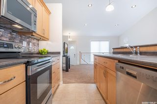 Photo 16: 289 Maccormack Road in Martensville: Residential for sale : MLS®# SK864681