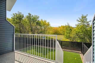 Photo 38: 147 3220 11th Street West in Saskatoon: Montgomery Place Residential for sale : MLS®# SK851884