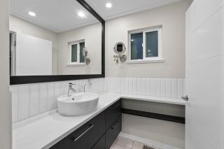 Photo 22: 32819 BAKERVIEW Avenue in Mission: Mission BC House for sale : MLS®# R2623130