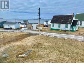 Photo 15: 1335 Main Street in Fogo: House for sale : MLS®# 1229774