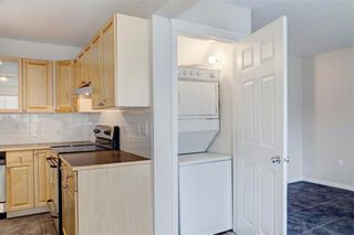 Photo 13: 114 1528 11 Avenue SW in Calgary: Sunalta Apartment for sale : MLS®# C4276336