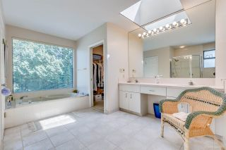 """Photo 19: 8217 WOODLAKE Court in Burnaby: Government Road House for sale in """"GOVERNMENT ROAD AREA"""" (Burnaby North)  : MLS®# R2159294"""