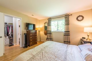 Photo 12: 15 Shoreview Drive in Bedford: 20-Bedford Residential for sale (Halifax-Dartmouth)  : MLS®# 202113835