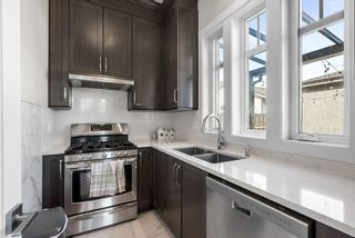 Photo 10: 1719 LONDON Street in New Westminster: West End NW House for sale : MLS®# R2561614