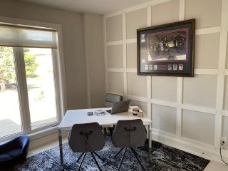 Photo 13: 268 TORY CR in Edmonton: Zone 14 House for sale : MLS®# E4258397