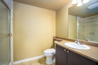 """Photo 13: 212 2955 DIAMOND Crescent in Abbotsford: Abbotsford West Condo for sale in """"WESTWOOD"""" : MLS®# R2576502"""