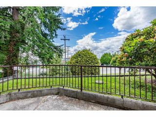 """Photo 27: 7 11900 228 Street in Maple Ridge: East Central Condo for sale in """"MOONLITE GROVE"""" : MLS®# R2590781"""