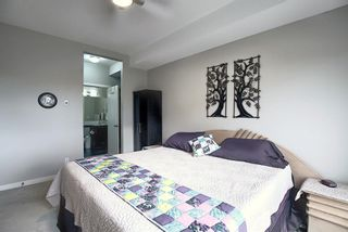 Photo 16: 2231 604 East Lake Boulevard NE: Airdrie Apartment for sale : MLS®# A1045955