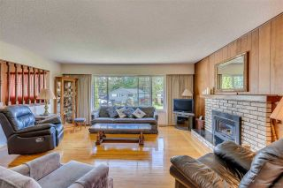 Photo 14: 2311 LATIMER Avenue in Coquitlam: Central Coquitlam House for sale : MLS®# R2169702