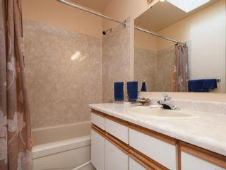Photo 19: 10 3969 Cedar Hill Cross Rd in : SE Maplewood Row/Townhouse for sale (Saanich East)  : MLS®# 878111