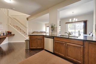 Photo 24: 5619 18 Avenue in Edmonton: Zone 53 House for sale : MLS®# E4252576
