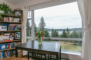 """Photo 3: 421 3629 DEERCREST Drive in North Vancouver: Roche Point Condo for sale in """"RAVEN WOODS - DEERFIELD-BY-THE-SEA"""" : MLS®# R2028104"""