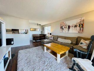 Photo 13: 308 600 KIRKNESS Road in Edmonton: Zone 35 Condo for sale : MLS®# E4265152