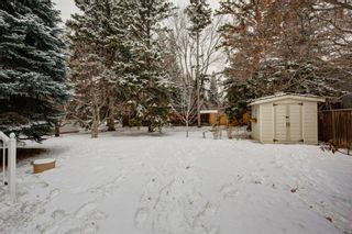 Photo 33: 3008 Linden Drive SW in Calgary: Lakeview Detached for sale : MLS®# A1063859