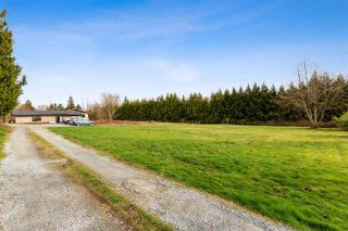 Photo 26: 10040 248 Street in Maple Ridge: Thornhill MR House for sale : MLS®# R2542552
