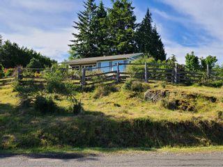 Photo 2: 5151 Fillinger Cres in : Na North Nanaimo House for sale (Nanaimo)  : MLS®# 876379