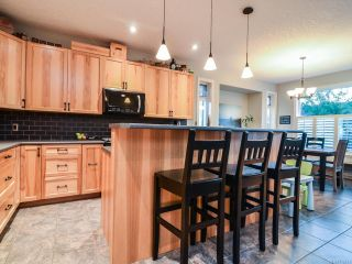Photo 5: 369 SERENITY DRIVE in CAMPBELL RIVER: CR Campbell River West House for sale (Campbell River)  : MLS®# 772973