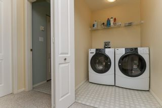 Photo 36: 1 3020 Cliffe Ave in : CV Courtenay City Row/Townhouse for sale (Comox Valley)  : MLS®# 870657