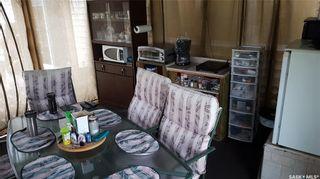 Photo 32: 509 Railway Avenue in Hawarden: Residential for sale : MLS®# SK869720