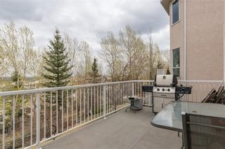 Photo 11: 227 Hamptons Drive NW in Calgary: Hamptons Detached for sale : MLS®# A1072950