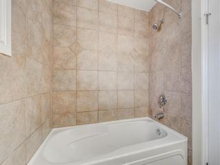 Photo 39: 315 Ranchlands Court NW in Calgary: Ranchlands Detached for sale : MLS®# A1131997