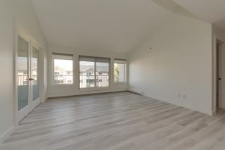 Photo 4: 306 10508 119 Street in Edmonton: Zone 08 Condo for sale : MLS®# E4246537