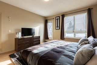 Photo 22: 201 6220 134 Avenue in Edmonton: Zone 02 Condo for sale : MLS®# E4227871
