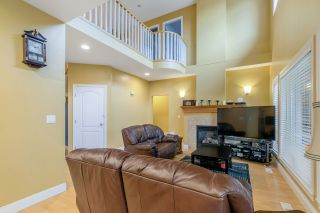 Photo 8: 23888 117B Avenue in Maple Ridge: Cottonwood MR House for sale : MLS®# R2555517
