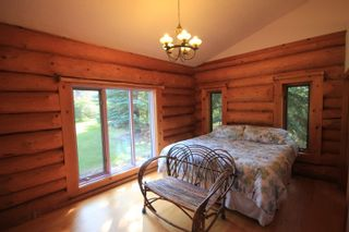 Photo 12: 56318 RGE RD 230: Rural Sturgeon County House for sale : MLS®# E4260922