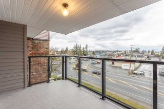 """Photo 19: 311 32040 PEARDONVILLE Road in Abbotsford: Abbotsford West Condo for sale in """"Dogwood Manor"""" : MLS®# R2546496"""