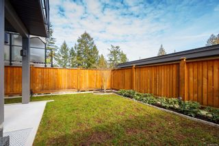 Photo 34: 2213 Echo Valley Rise in : La Bear Mountain Row/Townhouse for sale (Langford)  : MLS®# 869448